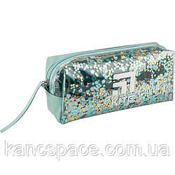 Косметичка Kite K20-759-2, 1 відділення