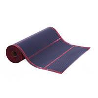 Пленочный теплый пол RexVa XT 310 PTC - 100 см