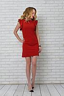 Платье женское АВА783, фото 1