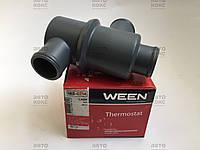 Термостат на ВАЗ 2121 Нива.Пр-во Ween.