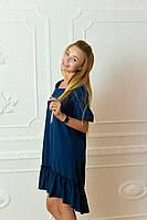 Платье женское норма АВА789
