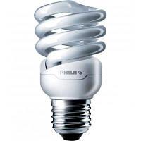 Лампочка PHILIPS E27 12W 220-240V CDL 1CT/12 TornadoT2 8y (929689868606)