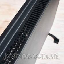 Теплый плинтус Кам-Ин 600EW + конвекция, фото 3