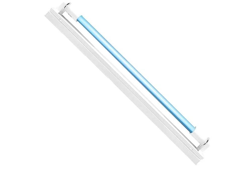 Кварцевая бактерицидная лампа БЕЗ озоновая 30w в наличии