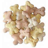 Лакомство, печенье для щенков мини косточки Bosch (Германия)