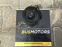 Клаксон сигнал Mitsubishi Pajero Sport 2 2008-2015