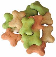 Лакомство, печенье для собак косточка медиум микс Bosch (Германия)