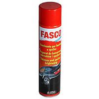 Поліроль бампера Atas Fasco 600 мл