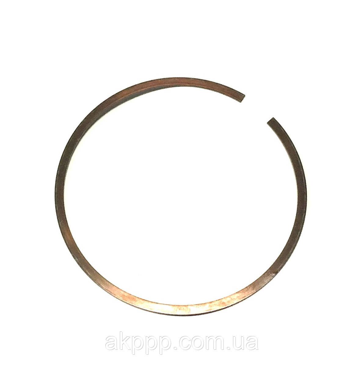 Стопорное кольцо C1/C2 акпп U760E б/у