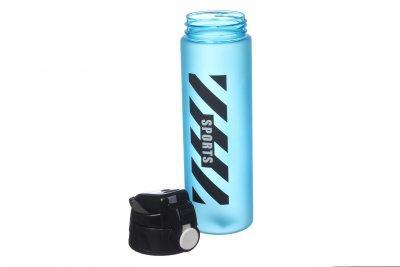 Бутылка спортивная Sports 700ml