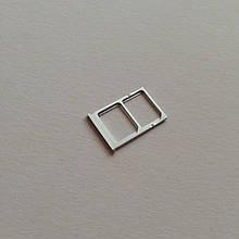 Сим-лоток Xiaomi Mi5 White