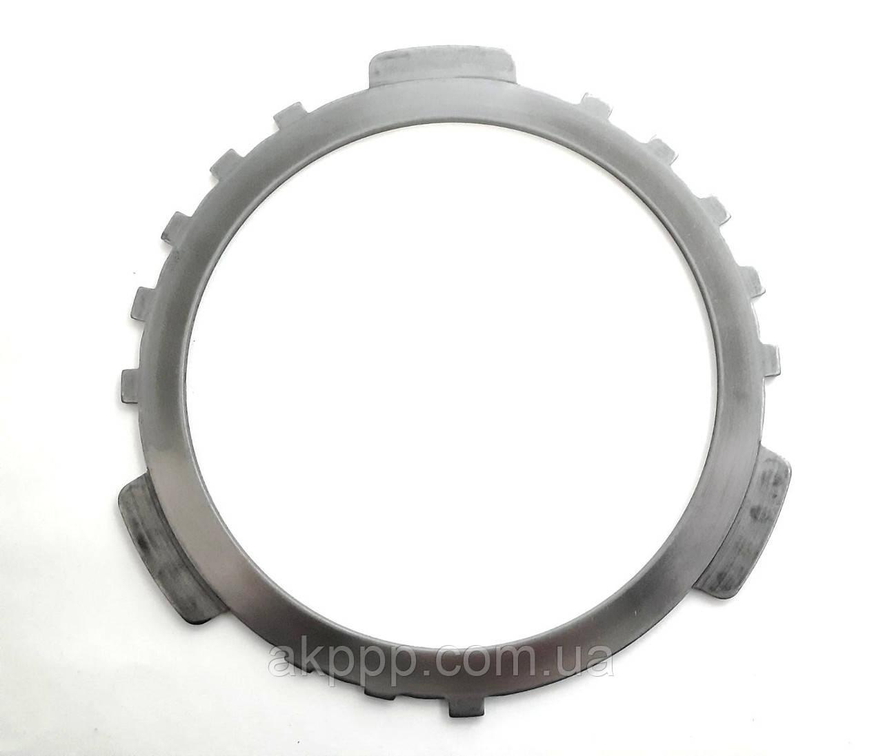 Диск прижимной B1 (3,1/3,2/3,3 мм) акпп U760E б/у