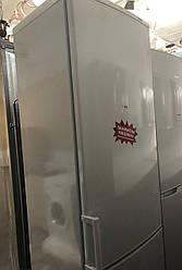 Холодильник АТЛАНТ ХМ 4026-100 (2,05м, 272/101, мор.низ. 3 плк, А+)