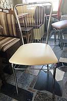 Крісло кухонне Neron V14+18+28+49