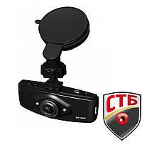 Автомобильный видеорегистратор L600 F (L6000коробка), авторегистраторы, автоэлектроника, автомобильные видеоси