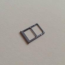 Сим-лоток Xiaomi Mi5 Black