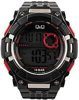 Наручные часы Q&Q M125J002Y