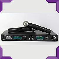 Микрофон DM LX 88 III