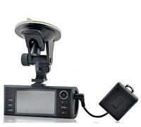 Автомобильный видеорегистратор F60 GPS, авторегистраторы, автоэлектроника, автомобильные видеосистемы