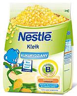 Каша Nestle безмолочная кукурузная (с 4 месяцев) 160 г