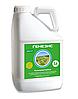 Послевсходовый гербицид Генезис Укравит 5л для подсолнечника, аналог Евро-Лайтнинг, Импекс дуо, Каптора,