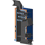 Твердотопливный котел длительного горения НЕУС-ВИЧЛАЗ мощностью 50 кВт, фото 7