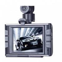 Автомобильный видеорегистратор 680, авторегистраторы, автоэлектроника, автомобильные видеосистемы