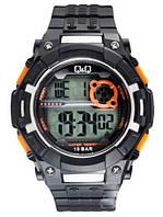 Наручные часы Q&Q M125J003Y