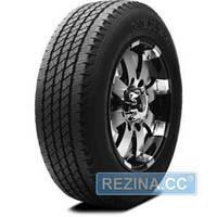 Всесезонная шина ROADSTONE ROADIAN H/T SUV 235/75R15 105S