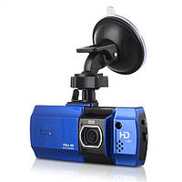 Автомобильный видеорегистратор 550, авторегистраторы, автоэлектроника, автомобильные видеосистемы