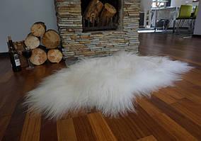 Шкура овцы, овечья шкура исландской породы (длинношерстная) 06