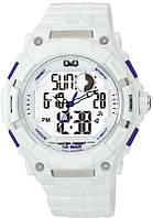 Наручные часы Q&Q GW80J005Y