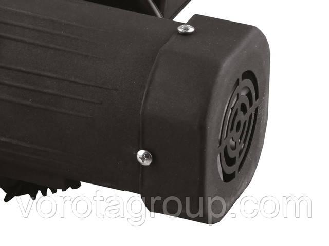 Автоматика для гаражных секционных DoorHan Shaft-20KIT