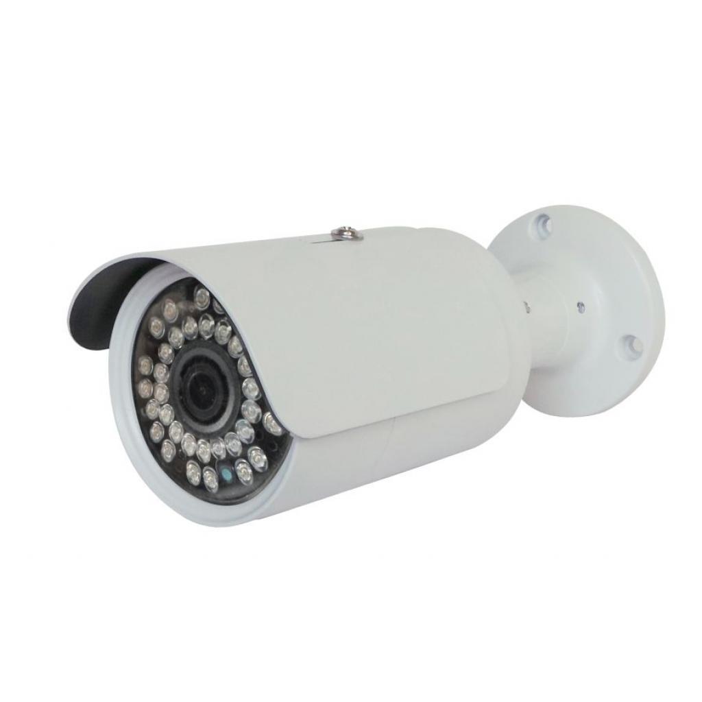 Камера видеонаблюдения GreenVision GV-054-IP-G-COS20-30 POE (4942)
