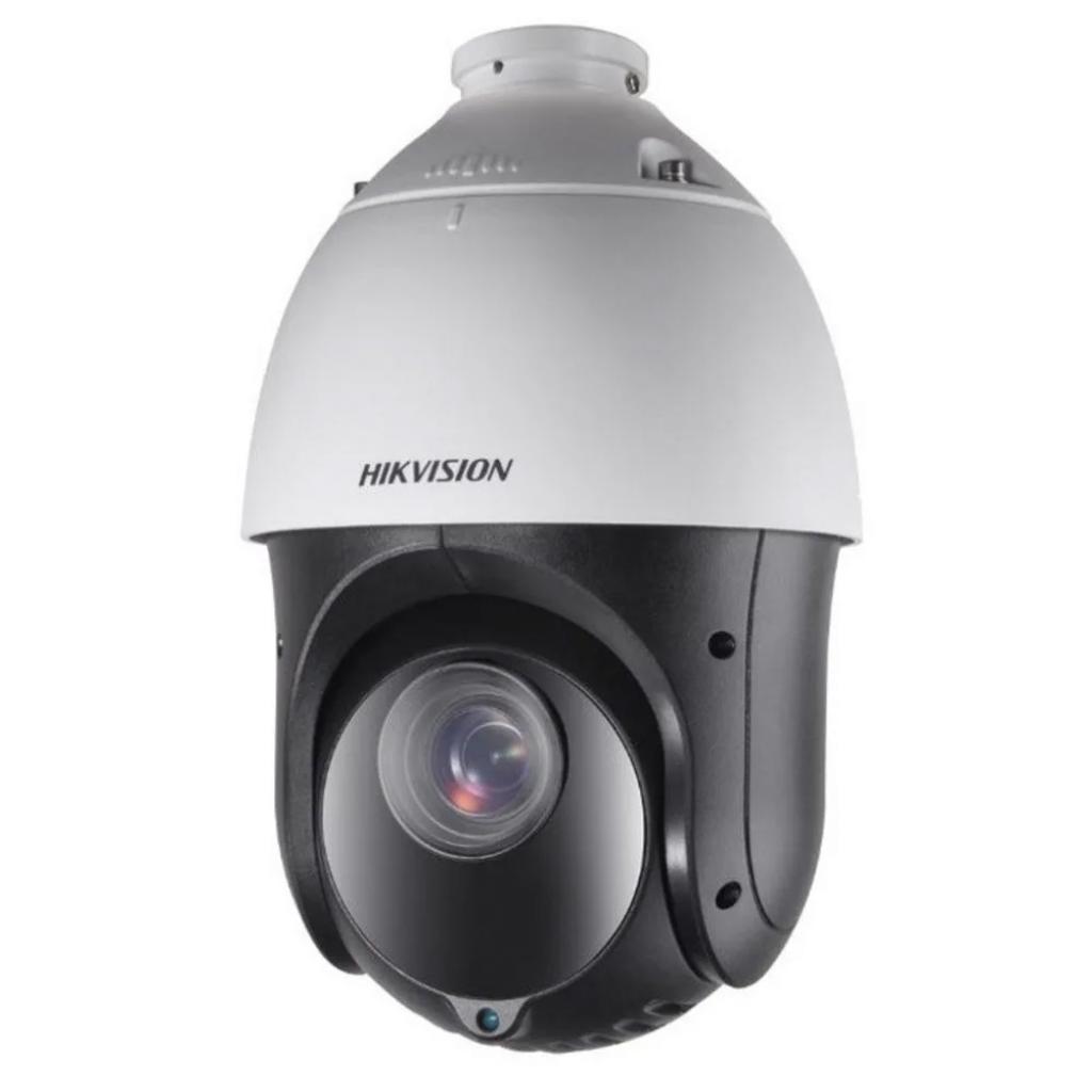 Камера видеонаблюдения HikVision DS-2DE4225IW-DE (PTZ 25x)