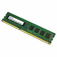Модуль памяти для компьютера DDR3 4GB 1600 MHz Samsung (M378B5173DB0-CK0)