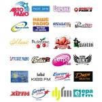 Размещение рекламы на радиостанциях Украины Реклама на радио в Киеве и регионах
