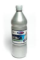 Растворитель металик АВТОТРЕЙД 1л/0,72кг(б/п)