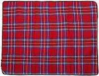 Килимок для пікніка KingCamp Picnik Blanket (KG8001)(red), фото 1