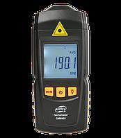 Бесконтактный лазерний тахометр BENETECH GM8905