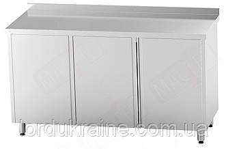 Стол-тумба с распашными дверями CSW-3.2-С Orest