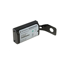 Усиленная батарея для терминала сбора данных Zebra Motorola МС3190G 4800 mAh