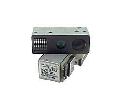 Сканирующая головка для ТСД ZEBRA SE4710-LM000R
