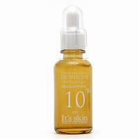 It's Skin Power 10 Formula CO Effector Увлажняющая коллагеновая сыворотка