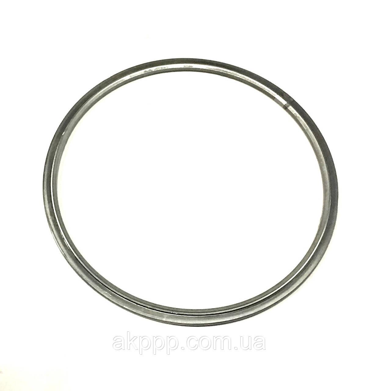 Стопорное кольцо B1 акпп U760E б/у