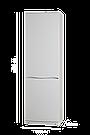 Холодильник ATLANT XM 6024-100, фото 2