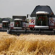 Сельхозтехника, общее