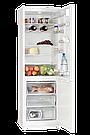 Холодильник ATLANT XM 6024-100, фото 3