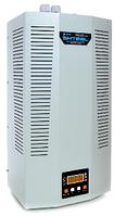 Стабилизатор напряжения симисторный НОНС SHTEEL - 5.5 кВт. 25А