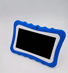 """Детский планшет Ainol Q88 для детей Андроид 4.22 OS 7"""" дисплей  синий"""